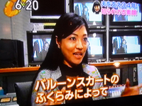 Pic02_2