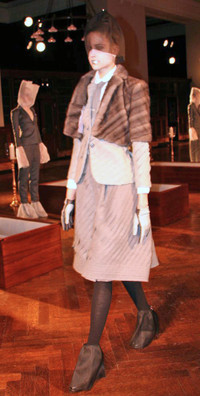 39thombrowne