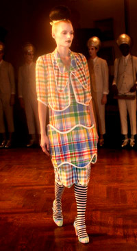 36thombrowne