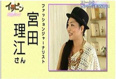 映画カレンダー|NHK BSシネマ