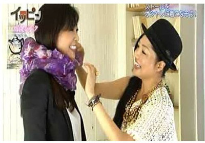 NHK特集 海のシルクロード | NHK名作選(動画他)